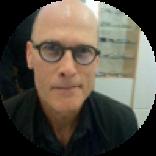 Jeffrey Norris