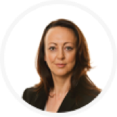 Dawn O'Shea